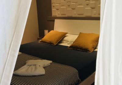 Bed And Breakfast Stesicoro